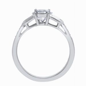 2-brilliant-antique-vintage-artdeco-diamond-ring[2]